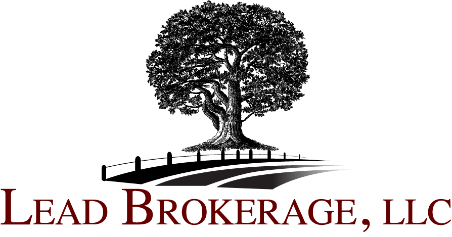 Lead Brokerage, LLC