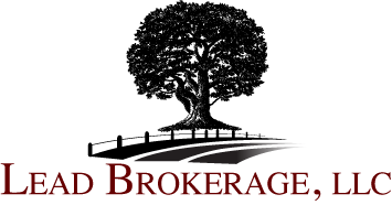 Lead Brokerage, LLC