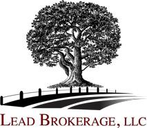 LeadBrokerage-Logo
